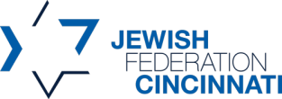 Jewish Federation of Cincinnati